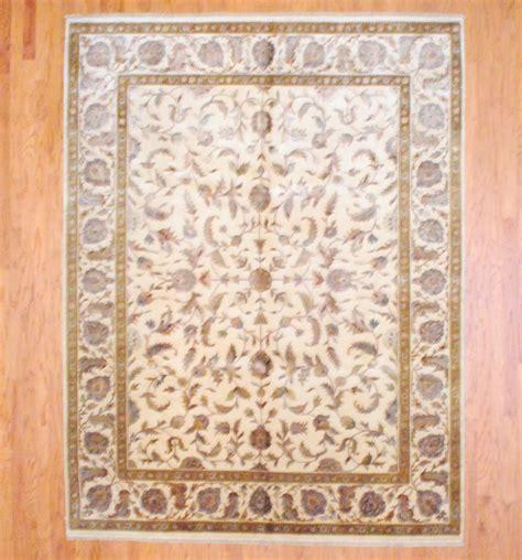 herat rugs indo knotted tabriz 8 x 10 herat rugs