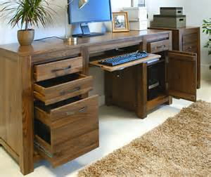 office desks home home office furniture at wooden furniture store