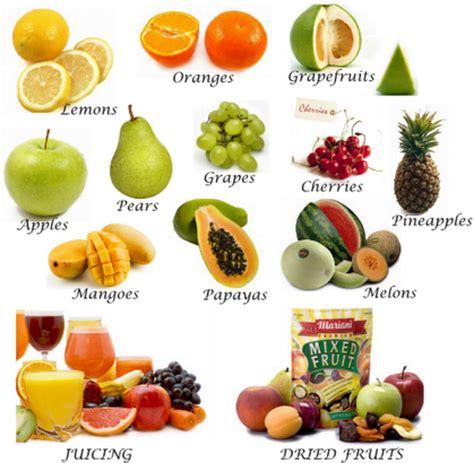 Dieta Detox Menu by Dieta Detox 250 Y Recetas Gratis Dietas Para Adelgazar Ya