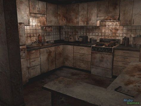 the room 4 silent hill images silent hill 4 the room hd wallpaper and background photos 35225959