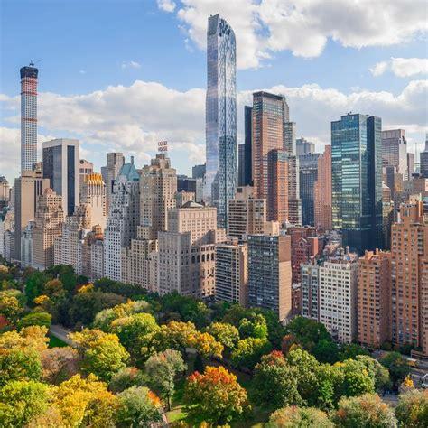 designboom new york christian de portzarc adds one57 tower to the new york