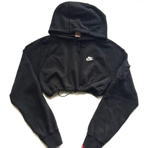 Crop Jaket Hoodie Navy 25 best ideas about cropped hoodie on crop