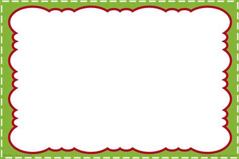 printable christmas gift tags templates holiday tags template printable new calendar template site