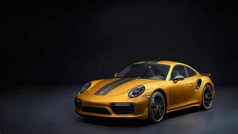 theplete book of porsche 911 a rarity with increased power and luxury the new 911