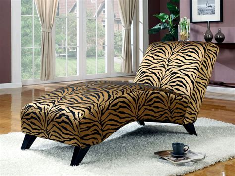 zebra print chaise lounge chair 17 best images about chaises on pinterest chaise lounge