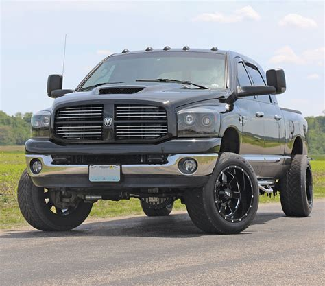 dodge ram specifications ram 1500 diesel specifications html autos post