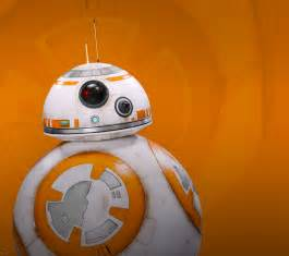 best tech deals black friday 2017 android wallpaper the force awakens
