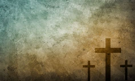 51 Christian Backgrounds 183 Download Free High Resolution Wallpapers For Desktop Mobile Christian Worship Backgrounds Free
