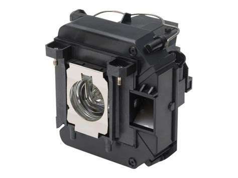 Epson Replacement L by Epson Replacement L For Powerlite 915w Projector V13h010l61