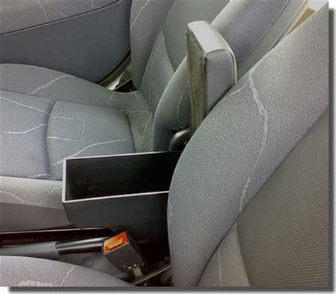 mitsubishi colt armrest armrests and storages for auto mitsubishi colt high