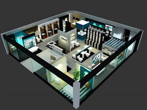 great sanitaryware showrooms extravagant modern