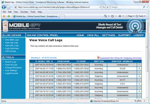 mobile spying software spybubble cell phone software mobile bmicinen