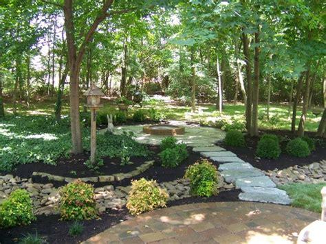 Landscape Architect Cincinnati Cincinnati Landscape Design Garden Walkways And Path