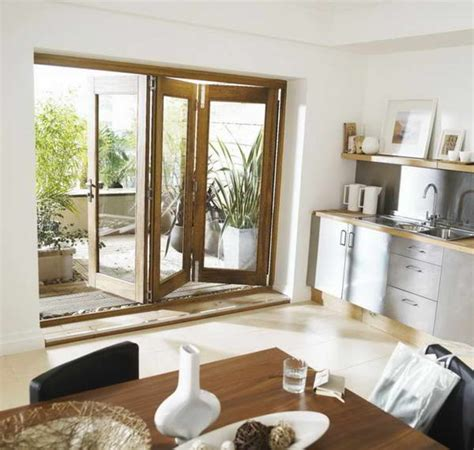 pella sliding patio doors with shelves hanging home