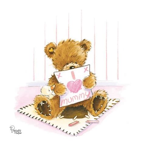 doodle doo cards 1094 best images about clipart bears on baby