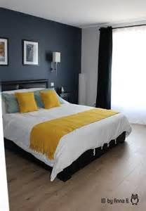 1000 id 233 es d 233 co chambre sur chambres