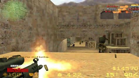 Kaos Fangkeh Counter Strike 8 تحميل وتثبيت لعبة كونتر سترايك 1 8 سورس counter strike