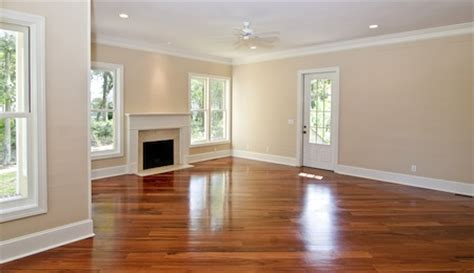Home Design Flooring Residential Flooring Solution living room flooring duncan hardwood flooring specialist