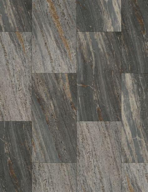 Products   COREtec Plus Enhanced Tiles   USFloors