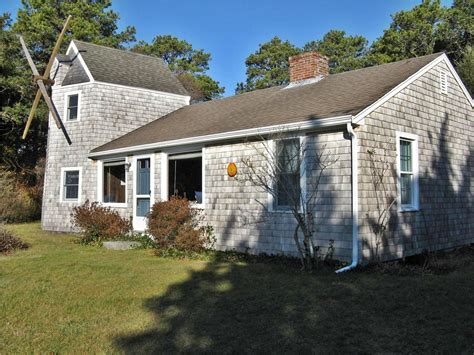 Cape Cod Windows Inspiration Orleans Vacation Rental Home In Cape Cod Ma 02643 Out Your Front Door Id 22409
