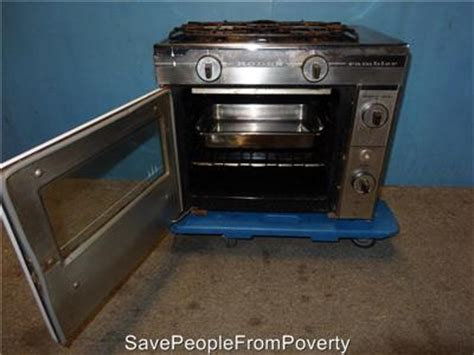 roden gas cooktop gas stove top roden gas stove top