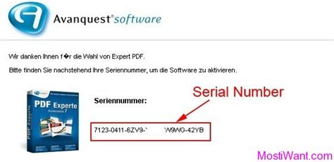 design expert 7 serial key expert pdf 7 converter free download with serial number
