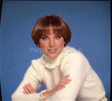 hairstyles from the past the 70s dorothy hamill wedge 1970s wedge haircut home 187 hairstyles from the past the