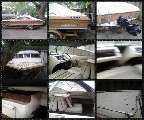 used boat motors north dakota boats for sale in north dakota used boats for sale in