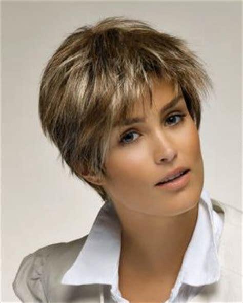 short choppy hairstyles 2010 short hairstyle hairstyles for short hair short choppy