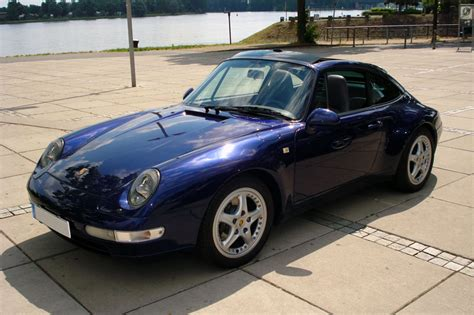 Porsche Mainz by File Porsche 993 Targa Mainz Jpg Wikimedia Commons