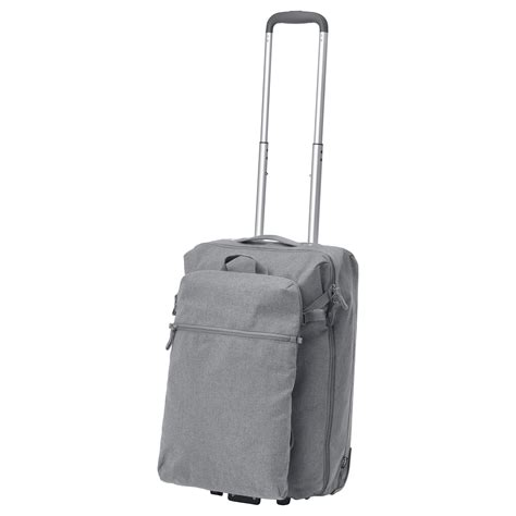 travel cabin bags travel bags cabin bags ikea