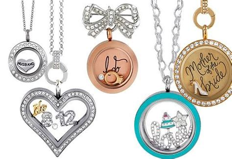 Origami Owl Chandler - origami owl expands in canada the luxonomist