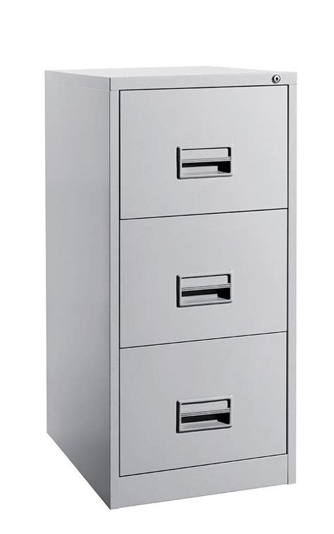 3 Drawer Steel File Cabinet by 3 Drawer Steel Filing Cabinet End 1 9 2018 2 31 Pm