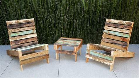 build diy patio furniture plans diy store wood garage