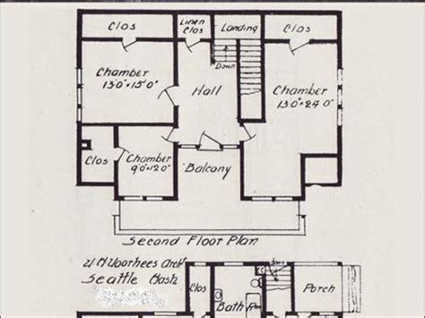 montgomery ward house plans craftsman bungalow house plans bungalow open floor plans old bungalow house plans