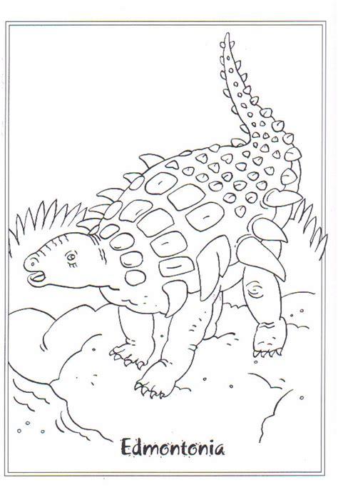 coloring book 2 dinosaurs kleurplaten en zo 187 kleurplaten dinosaurussen