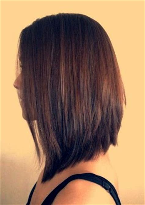 2016/2017 women's bob haircuts | hairstyles 2017 new