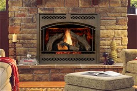 Adding Gas Fireplace To Existing Home by Lovely Add A Fireplace 12 Cost Of Adding A Gas Fireplace