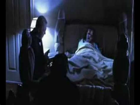film exorcist youtube scenes from the exorcist youtube