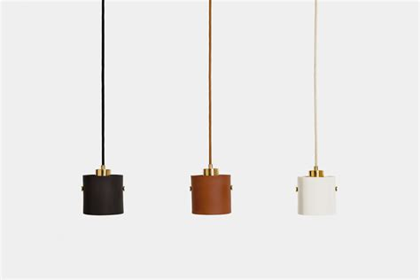 Retail Pendant Lighting Bespoke Pendant Lights By Another Country And Cannam 187 Retail Design