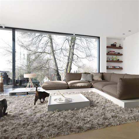 lagerung fã r schlafzimmer consigli ed idee sull arredamento soggiorno your