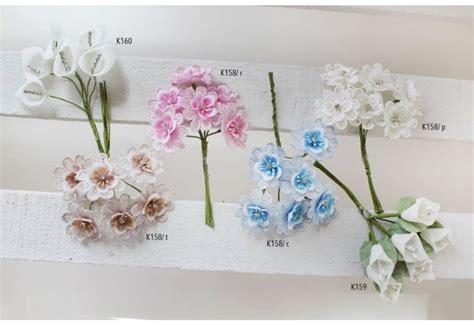 fiore pistillo fiore piccolo con pistillo g3s bomboniere