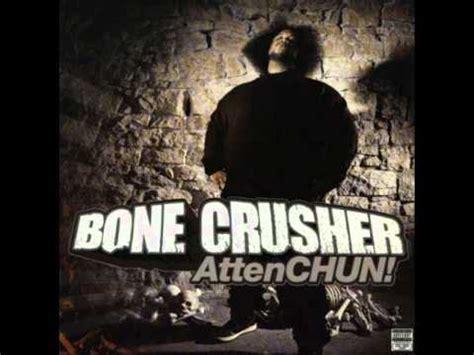 bone crusher never scared mp3 download bone crusher mp3 songs download free and play musica