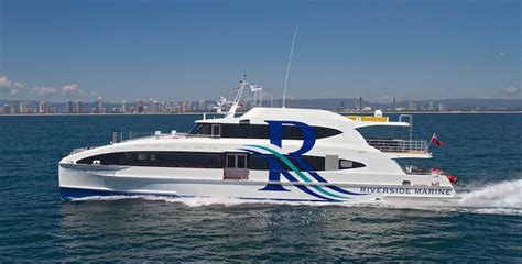 ferry vancouver to victoria vancouver victoria passenger ferry will it work this