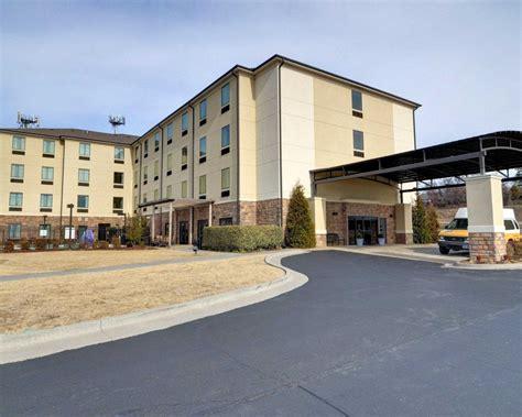comfort suites rogers ar comfort inn suites in fort smith ar 479 434 5