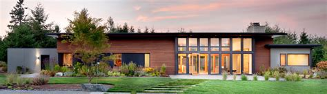 coates design seattle coates design architects seattle bainbridge island wa