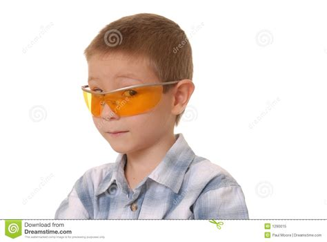 cool stock cool kid five royalty free stock photo image 1290015