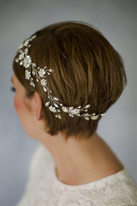 Wedding Hair Accessories Sydney by Wedding Hair Accessories Sydney Fade Haircut