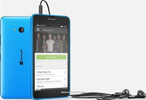 Microsoft Lumia Lte microsoft lumia 640 lte