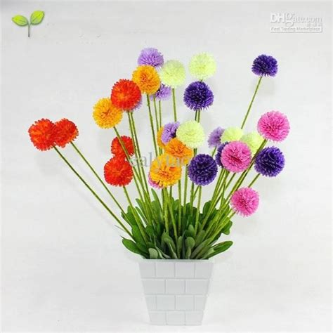 fiori finti ikea fiori finti ikea fiori idea immagine
